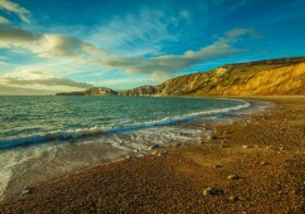 Best Seaside Escapes Close to London